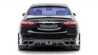 mansory-mercedes-benz_tridy_s-tuning- (3)