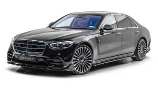 mansory-mercedes-benz_tridy_s-tuning- (5)