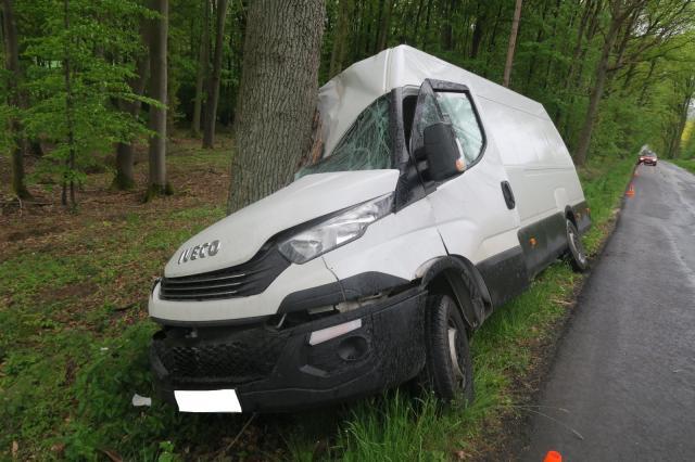 nehoda-zver-4