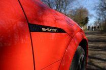 test-2021-elektromobil-audi_e-tron_s_sportback- (16)