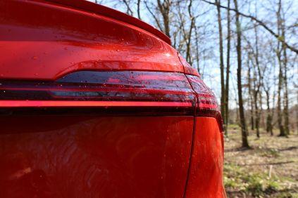 test-2021-elektromobil-audi_e-tron_s_sportback- (20)