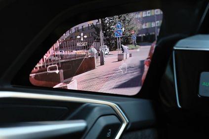 test-2021-elektromobil-audi_e-tron_s_sportback- (23)