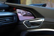 test-2021-elektromobil-audi_e-tron_s_sportback- (24)