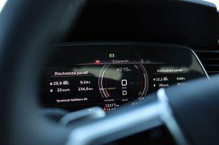 test-2021-elektromobil-audi_e-tron_s_sportback- (26)