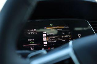 test-2021-elektromobil-audi_e-tron_s_sportback- (27)
