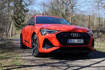 test-2021-elektromobil-audi_e-tron_s_sportback- (9)