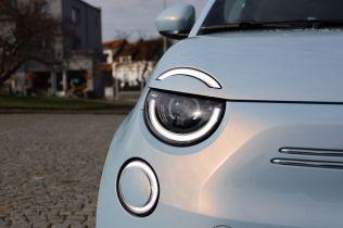 test-2021-elektromobil-fiat_500e-la_prima- (11)