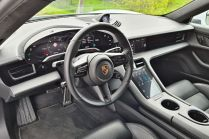 test-2021-elektromobil-porsche_taycan_turbo- (21)