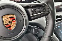 test-2021-elektromobil-porsche_taycan_turbo- (26)