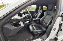 test-2021-elektromobil-porsche_taycan_turbo- (32)