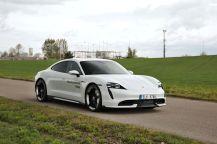test-2021-elektromobil-porsche_taycan_turbo- (8)