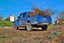 test-2021-jeep_gladiator- (17)