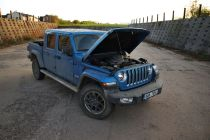 test-2021-jeep_gladiator- (47)