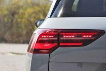 test-2021-volkswagen-golf-variant-15-etsi-dsg-r_line- (18)
