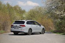 test-2021-volkswagen-golf-variant-15-etsi-dsg-r_line- (2)