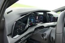 test-2021-volkswagen-golf-variant-15-etsi-dsg-r_line- (22)