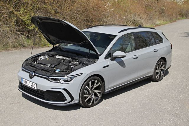test-2021-volkswagen-golf-variant-15-etsi-dsg-r_line- (37)