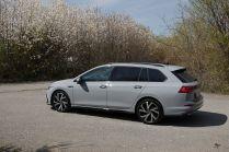 test-2021-volkswagen-golf-variant-15-etsi-dsg-r_line- (6)