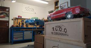 1000_mil_ceskoslovenskych-slapaci_auticko-czech_pedal_car