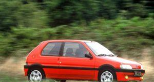 1993-Peugeot_106-Ph1-XSI