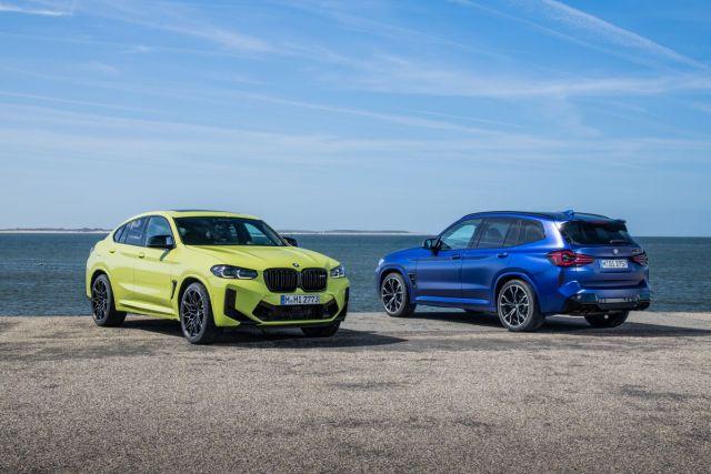 2020-BMW_X3_M_Competiton-a-2020-BMW_X4_M_Competiton-facelift- (2)