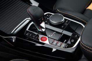 2020-BMW_X3_M_Competiton-facelift- (11)