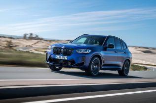 2020-BMW_X3_M_Competiton-facelift- (15)