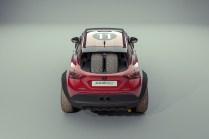2021-Juke-Rally-Tribute-Concept06