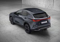 2021-Lexus_nx_450h-plug-in_hybrid- (3)