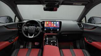 2021-Lexus_nx_450h-plug-in_hybrid- (5)