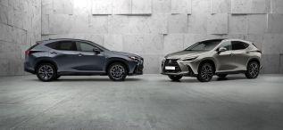 2021-Lexus_nx_450h-plug-in_hybrid-a-Lexus_nx_350h- (1)
