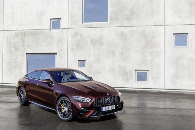 2021-Mercedes_AMG_GT_4dverove_kupe-facelift- (1)