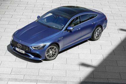 2021-Mercedes_AMG_GT_4dverove_kupe-facelift- (10)