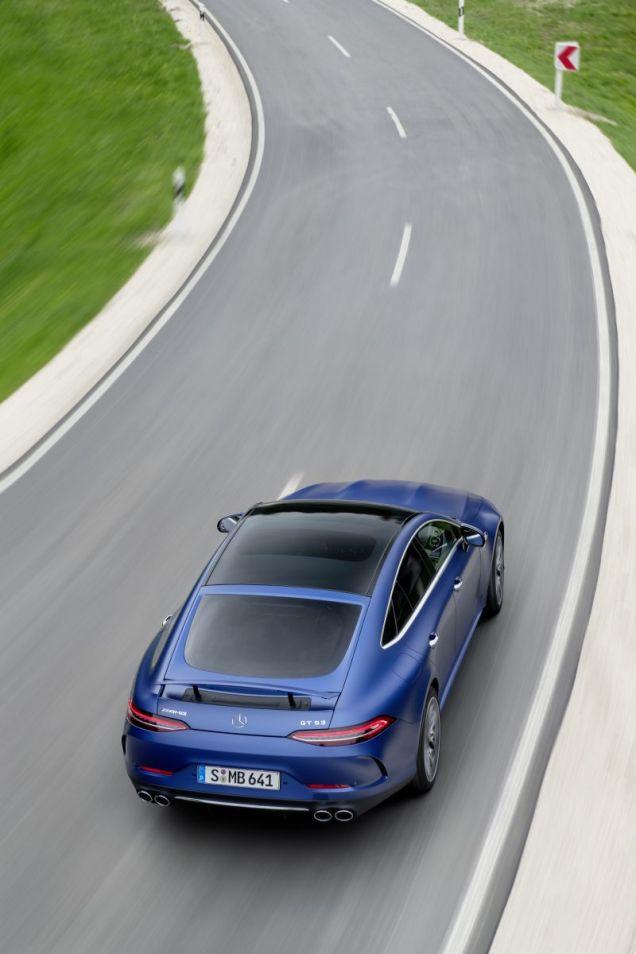 2021-Mercedes_AMG_GT_4dverove_kupe-facelift- (18)