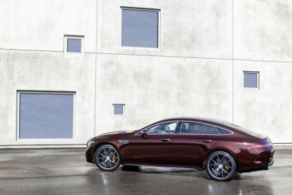 2021-Mercedes_AMG_GT_4dverove_kupe-facelift- (4)