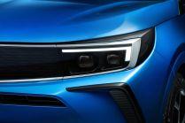 2021-Opel_Grandland-Hybrid4- (3)