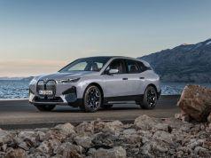 2022-BMW_IX-elektromobil- (3)