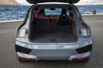 2022-BMW_IX-elektromobil- (8)