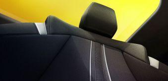 2022-Opel_Astra-teaser- (4)