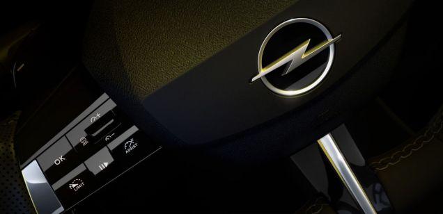 2022-Opel_Astra-teaser- (5)