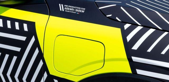 2022-Renault_MEGANE_E-TECH-elektromobil- (4)