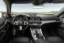 2022-nova_generace-BMW_rady_4_gran_coupe- (14)