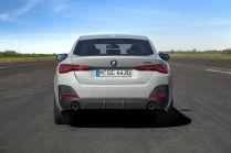 2022-nova_generace-BMW_rady_4_gran_coupe- (3)