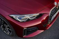 2022-nova_generace-BMW_rady_4_gran_coupe- (7)