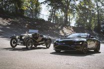 Aston-Martin-Vantage-Roadster-A3-10