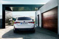 BMW_i4-elektromobil-_(2)