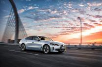 BMW_i4-elektromobil-_(3)