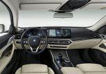 BMW_i4-elektromobil-_(5)