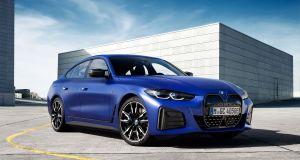 BMW_i4-elektromobil-_(9)