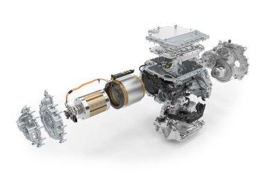 BMW_i4-elektromobil-technicky_rez-_(3)